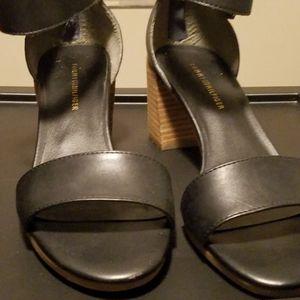 Tommy Hilfiger summer sandals,